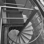 schody_S